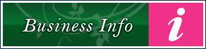 Business Info Icon - Bridal Consultant